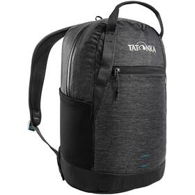 Tatonka City Pack 15 Plecak, czarny